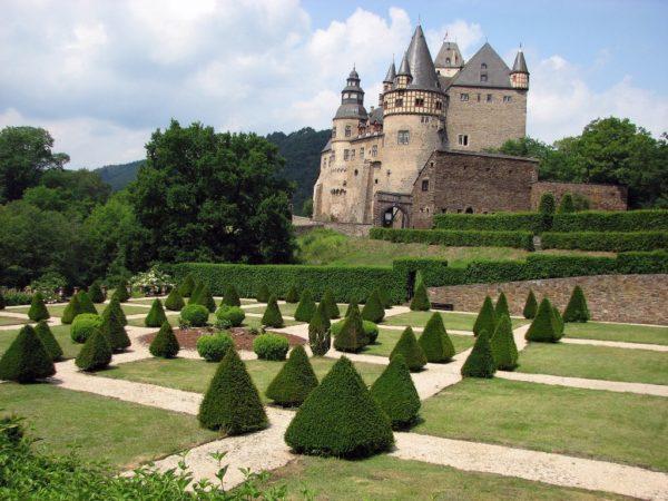 Landal Parks Eifeler Tor - Urlaub mit der Familie in der Eifel